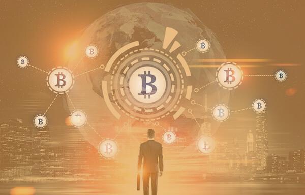 CryptoSoftwares