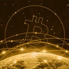 build your own blockchain application