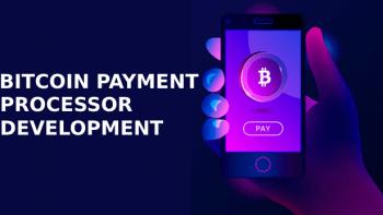 Bitcoin Payment Processor Development (1)