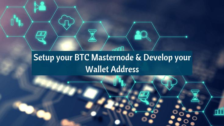 bitcoin masternode