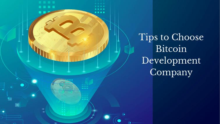 bitcoin-development-company