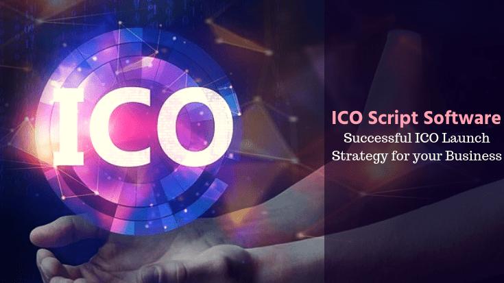 ico script software