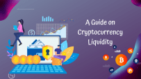 what is cryptocurrency liquidity