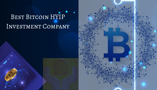 best-bitcoin-hyip-investment-company