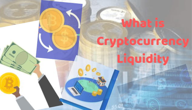 what-is-cryptocurrency-liquidity