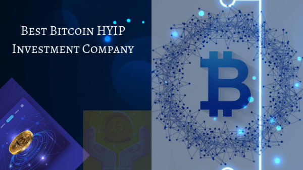 trusted hyip investment sites