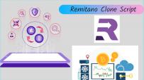 remitano-clone-script