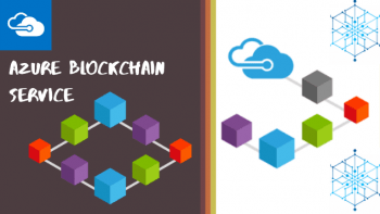 azure blockchain service