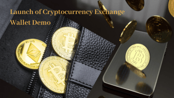 cryptocurrency-exchange-wallet