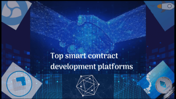 smart-contract-development-platforms