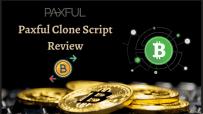 paxful clone script
