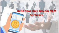 bitcoin-intrgrated-mlm-software