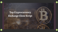 cryptocurrency-exchange-clone-script