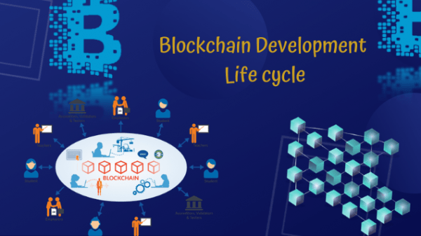 blockchain-development-life-cycle