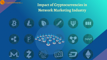 cryptocurrency-in-mlm