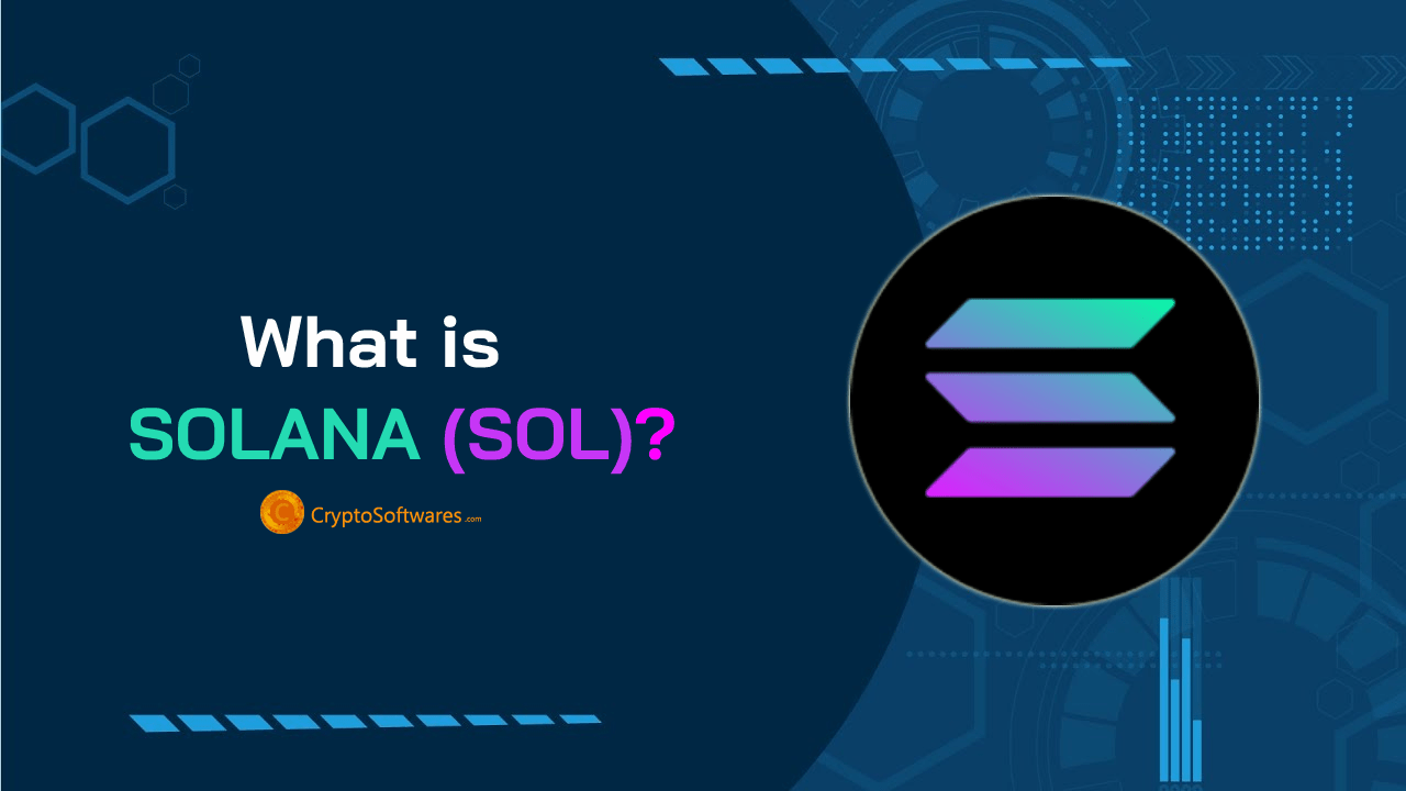 What is solana_