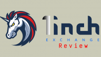1inch Exchange Review