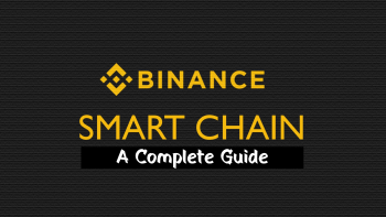 What Is Binance Smart Chain