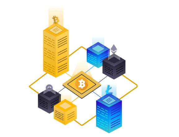 crypto exchange clone script