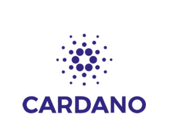 Cardano Development Services